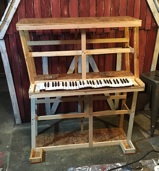 red yarn old barn piano construction6 web.jpg