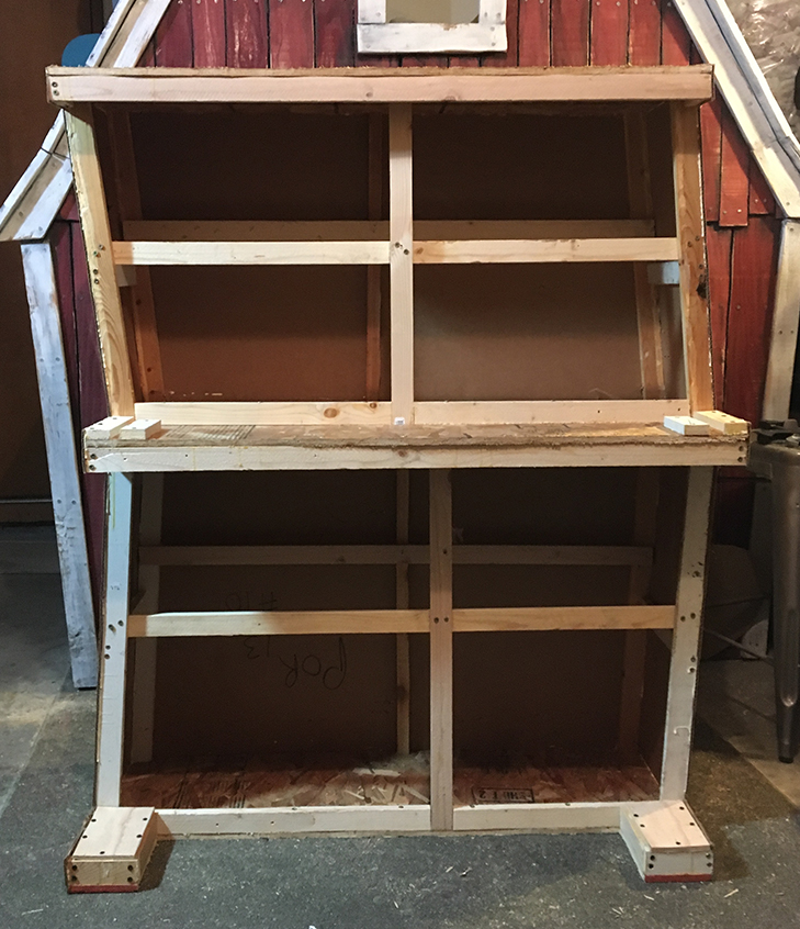 red yarn old barn piano construction13 web.jpg