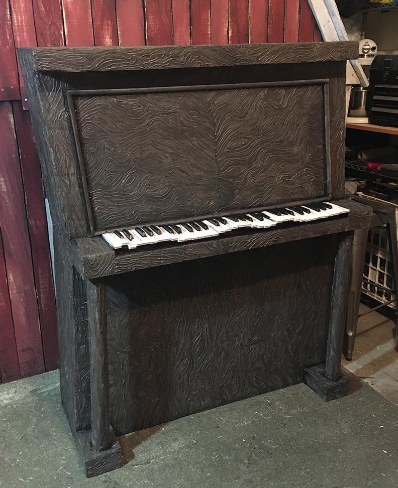 red yarn old barn piano construction31 web.jpg