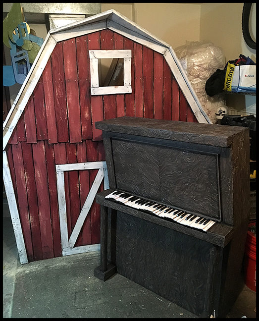 artbyrye homepage thumbnail barn and piano.jpg