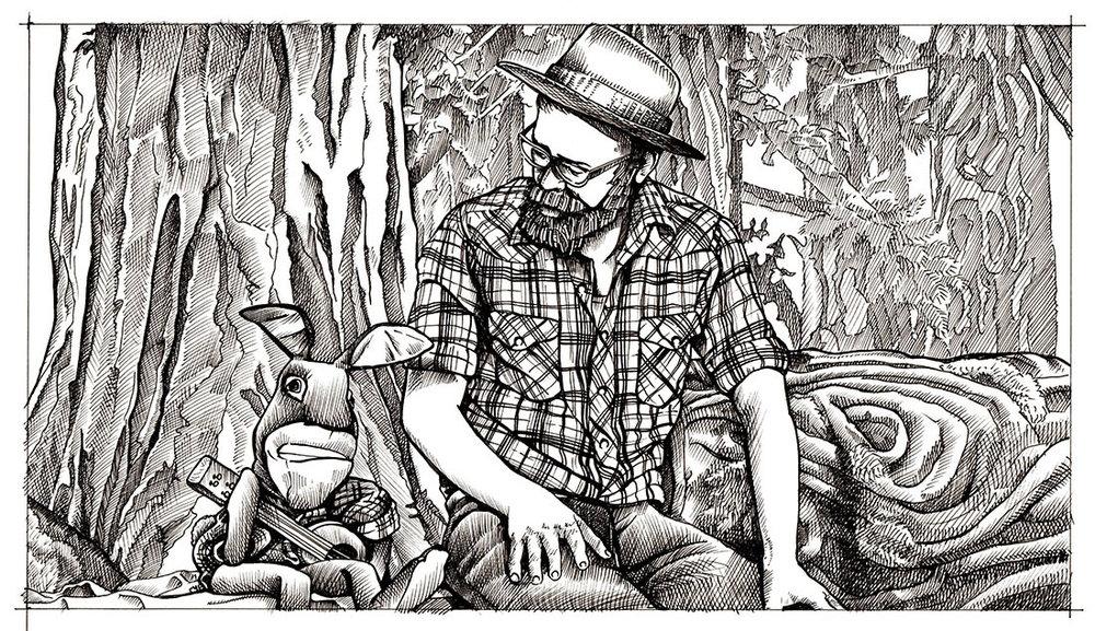 red yarn intro drawing web.jpg
