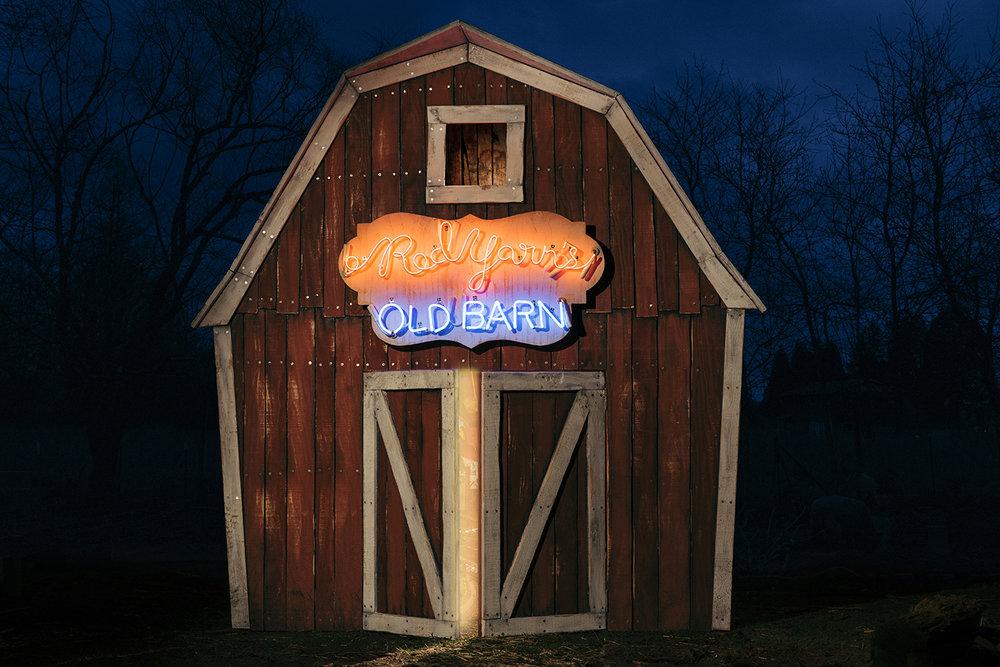 red yarn old barn final cover image sm web.jpg