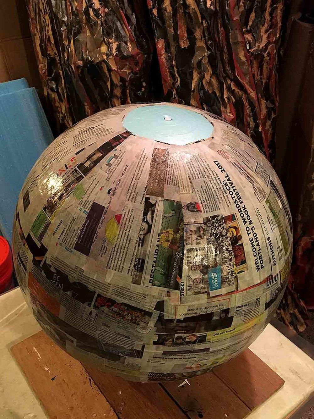 eye ball prop process3 web.jpg