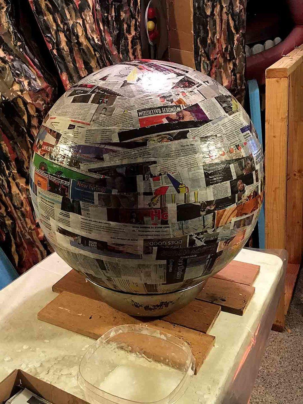 eye ball prop process4 web.jpg