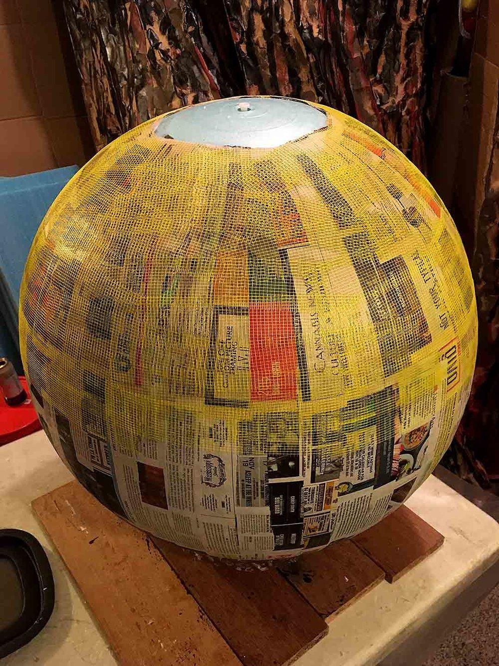 eye ball prop process6 web.jpg