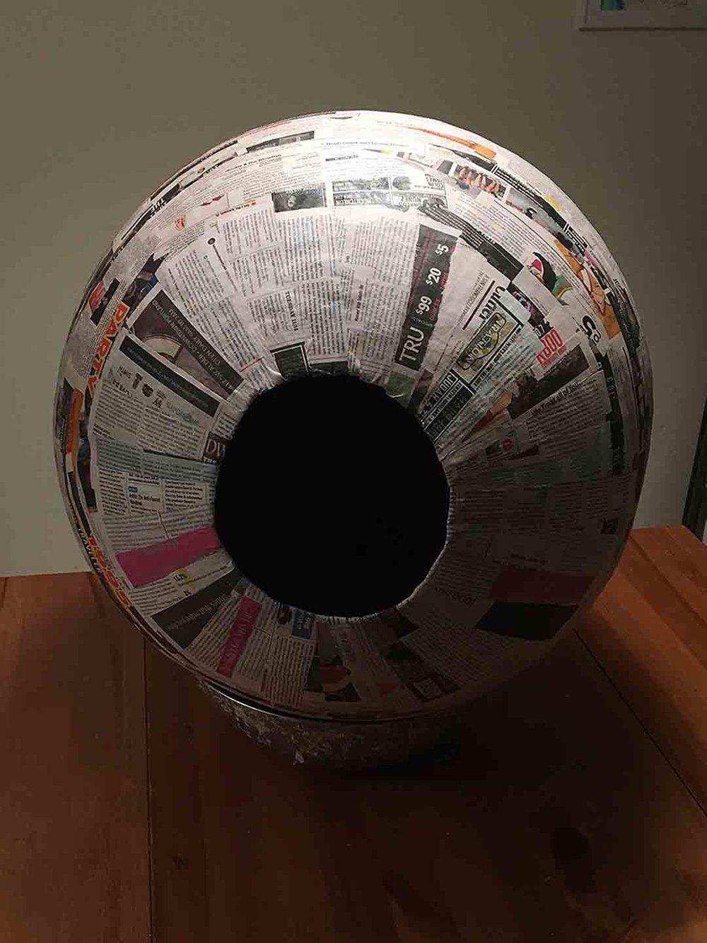 eye ball prop process8 web.jpg