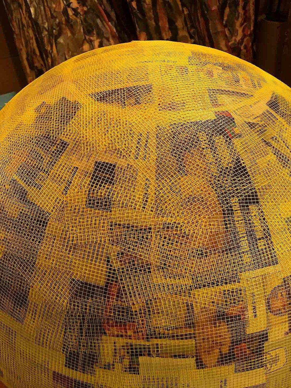 eye ball prop process7 web.jpg