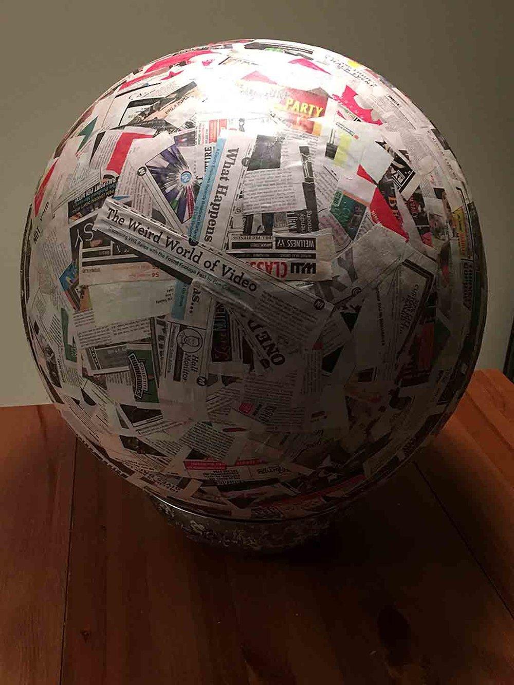 eye ball prop process9 web.jpg