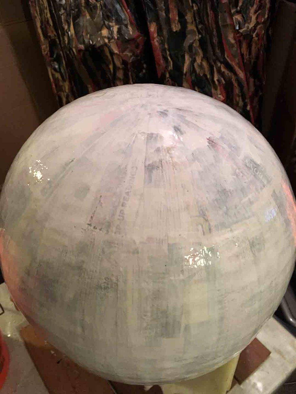 eye ball prop process10 web.jpg