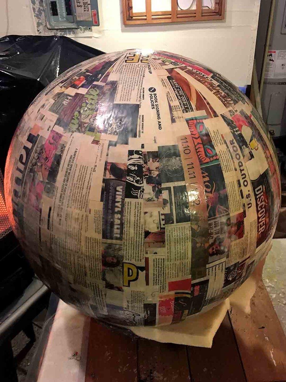 eye ball prop process11 web.jpg