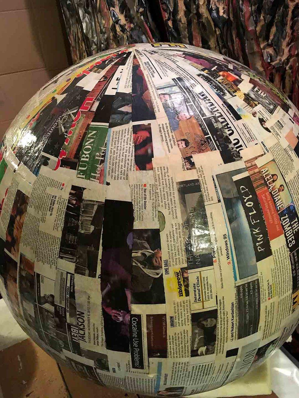 eye ball prop process12 web.jpg