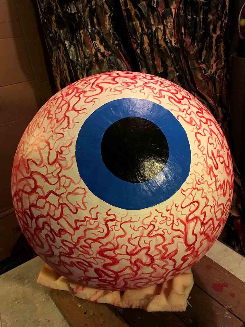eye ball prop process15 web.jpg