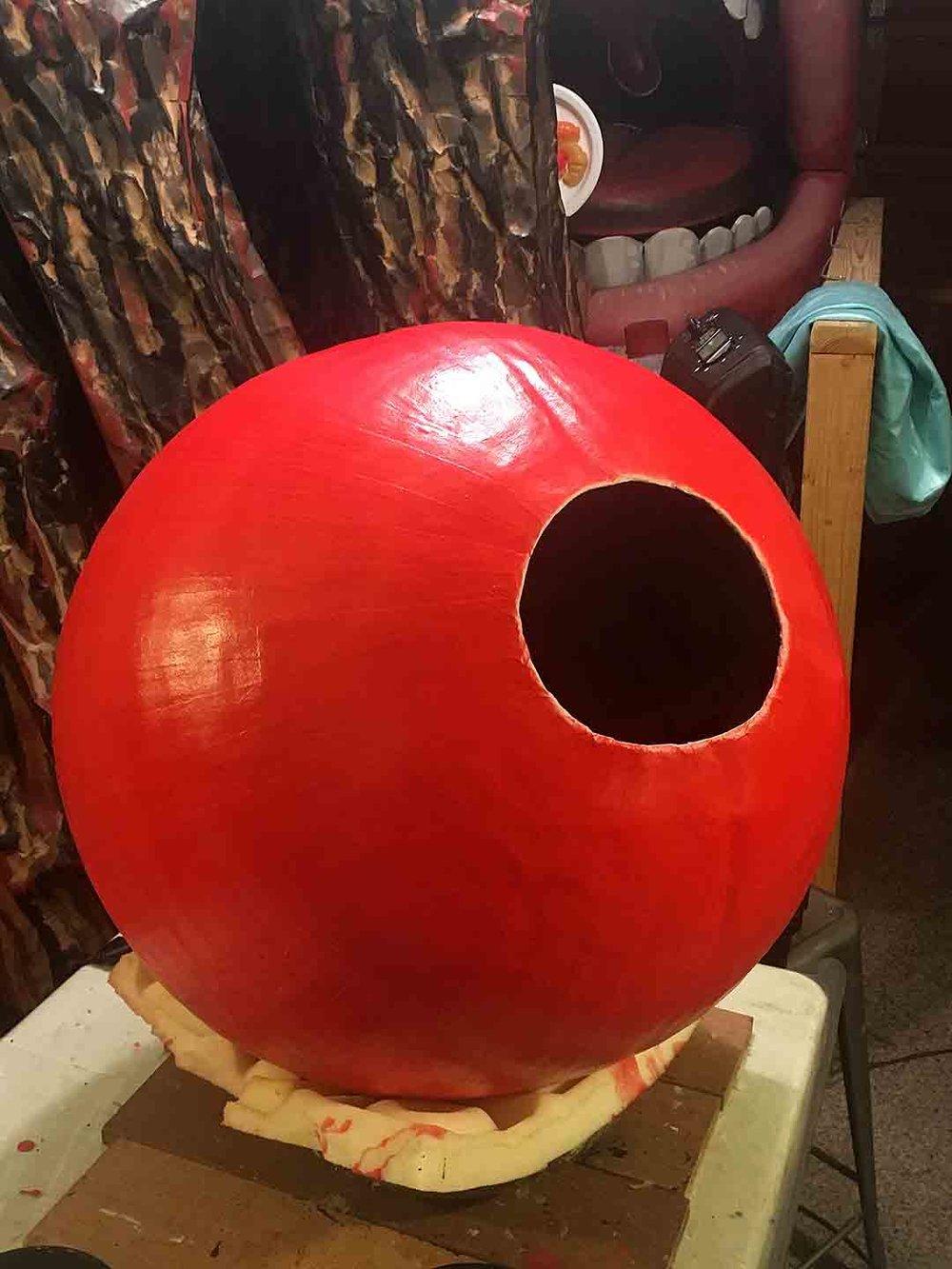 eye ball prop process17 web.jpg