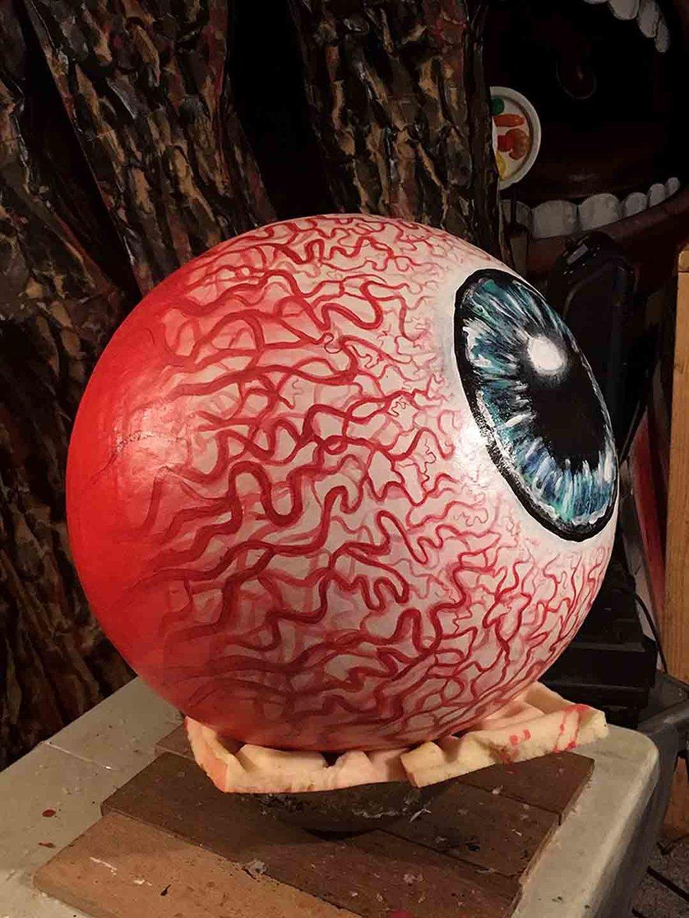 eye ball prop process18 web.jpg