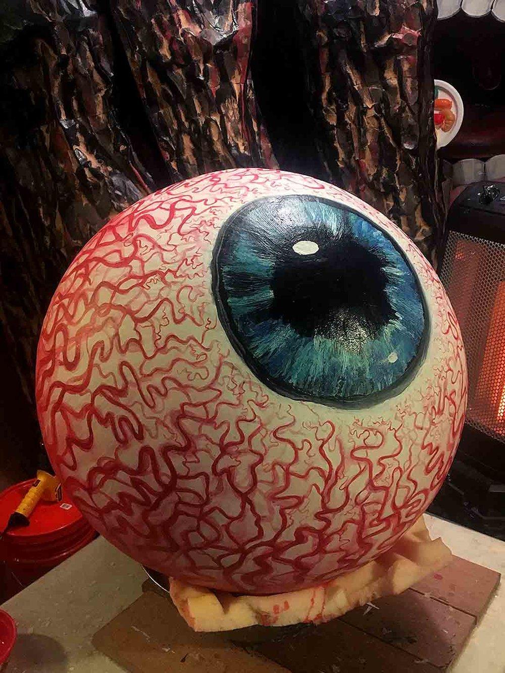 eye ball prop process20 web.jpg