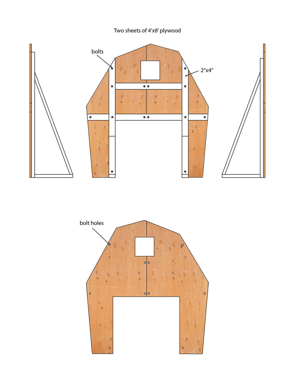 red yarn old barn layout pg2 web.jpg