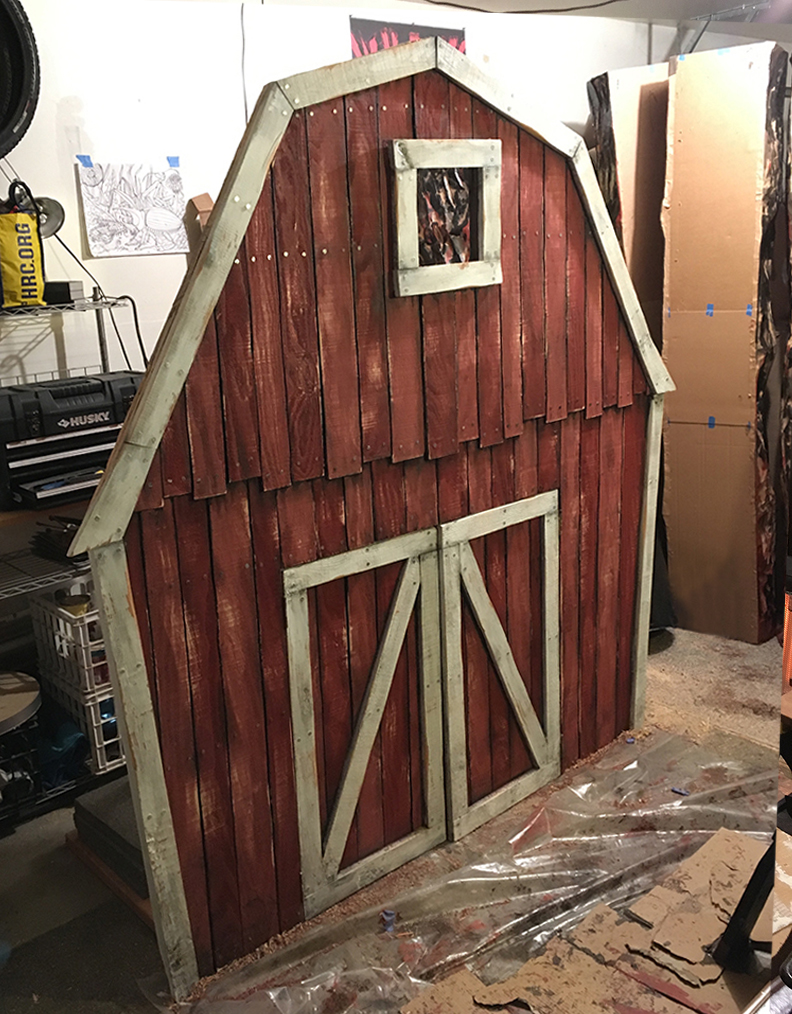 red yarn old barn barn construction20 web.jpg
