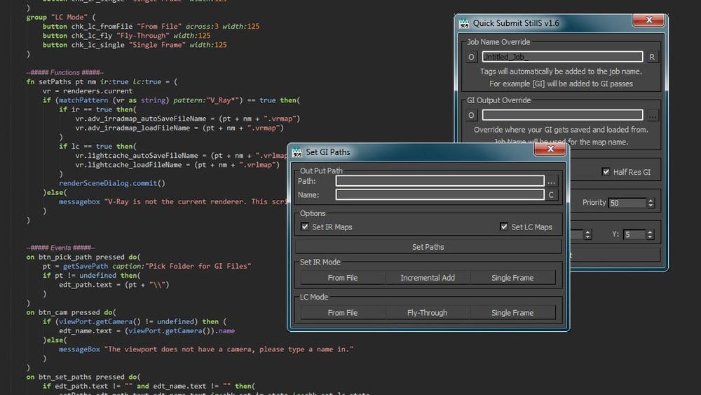 set_gi_paths_feature