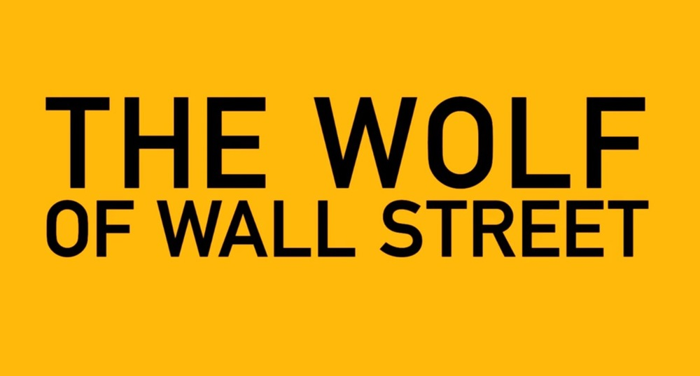 wolf-of-wall-street-banner