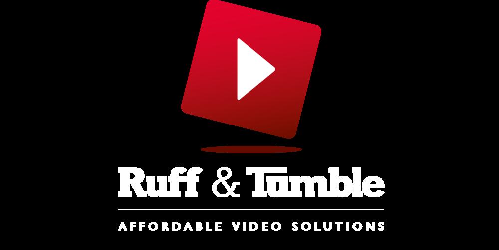 Ruff & Tumble Logo-2.png