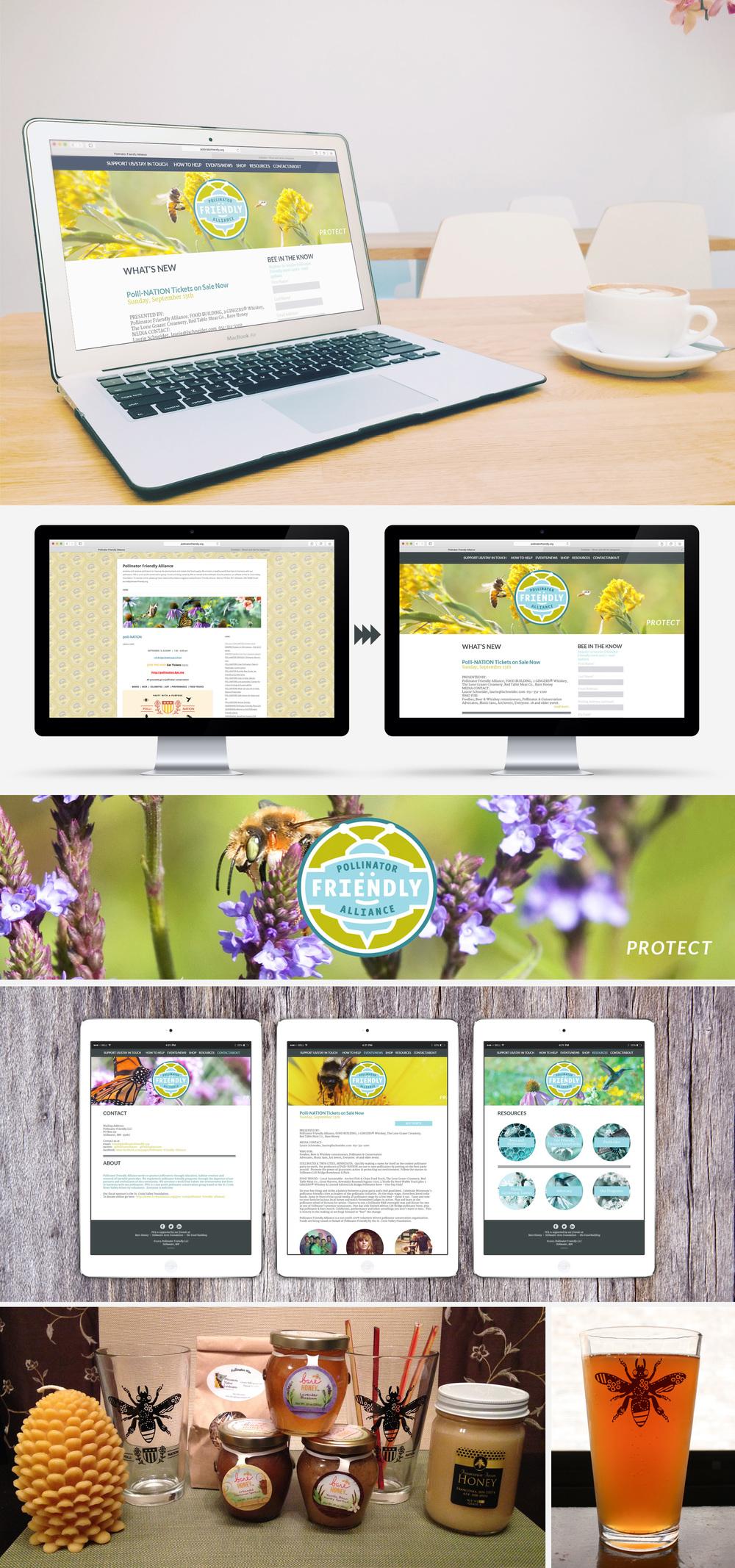 PollinatorFriendly_Portfolio.jpg