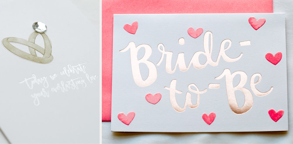 Gartner_Greeting_Cards-wedding
