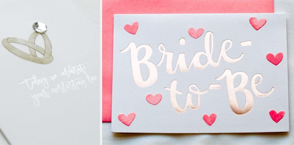 Gartner_Greeting_Cards-wedding