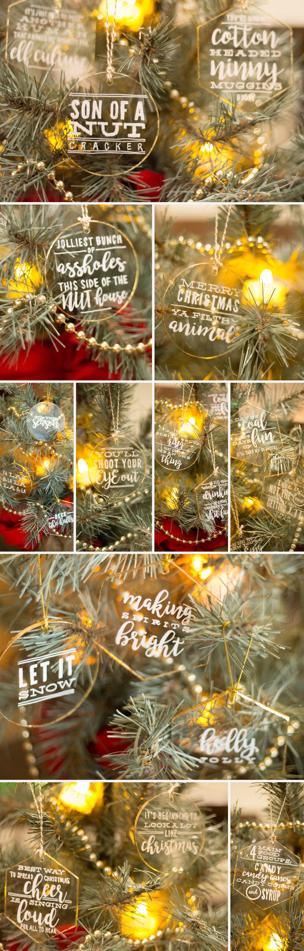 Christmas Ornaments.jpg