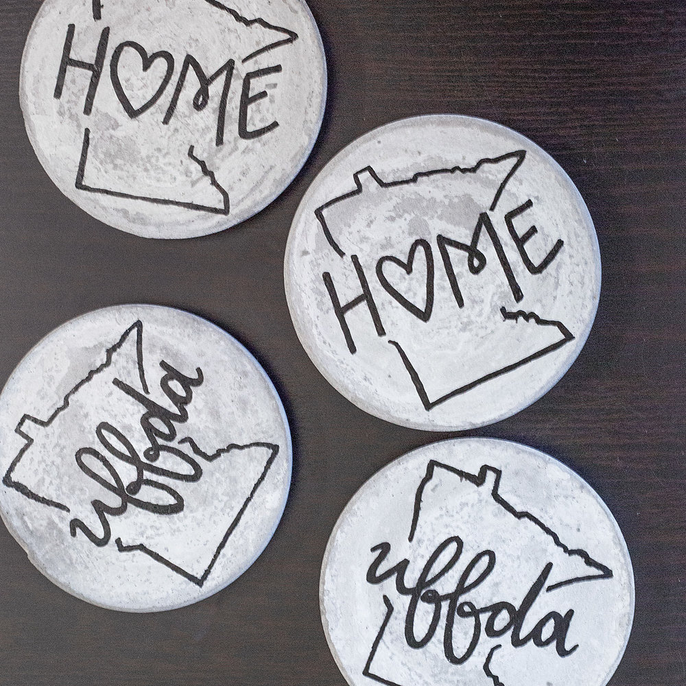 MN_CustomCoasters_00010.jpg