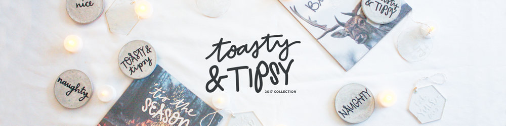 Toasty&Tipsy_Shop-Banner.jpg