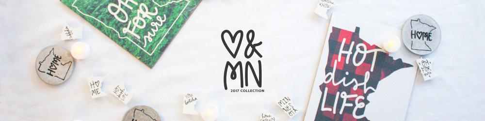 Love&MN_Shop-Banner.jpg