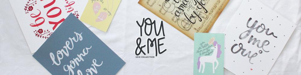 You&Me_Shop-Banner.jpg