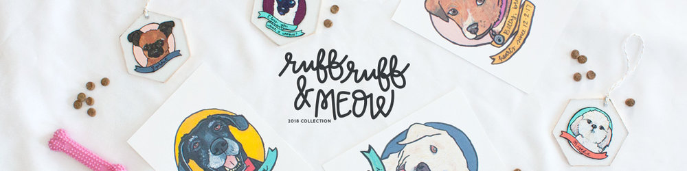 RuffRuff&Meow_Shop-Banner.jpg
