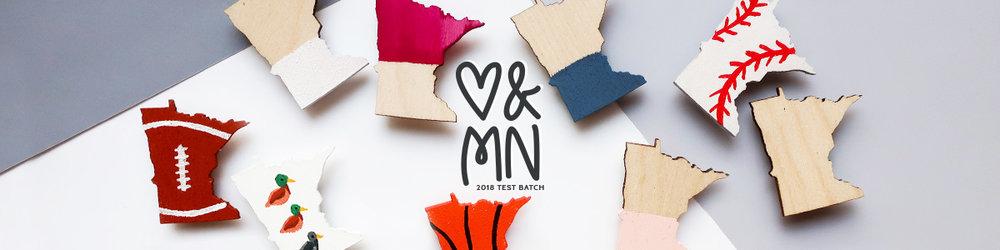 Love&MN_Shop-Banner_5-18.jpg