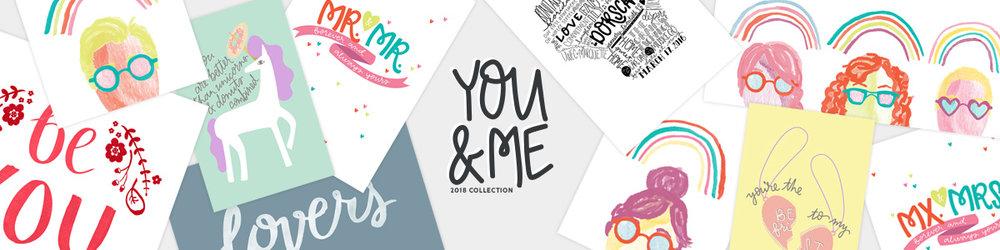 You&Me_Shop-Banner_06-18.jpg