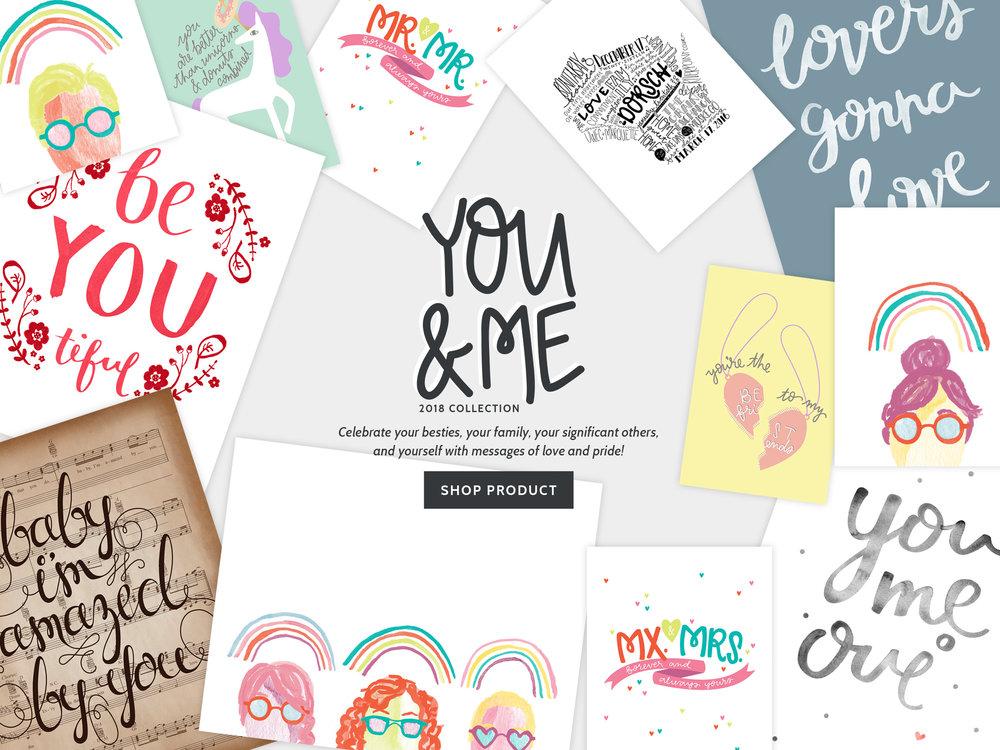 You&Me_Shop-Header_06-18.jpg