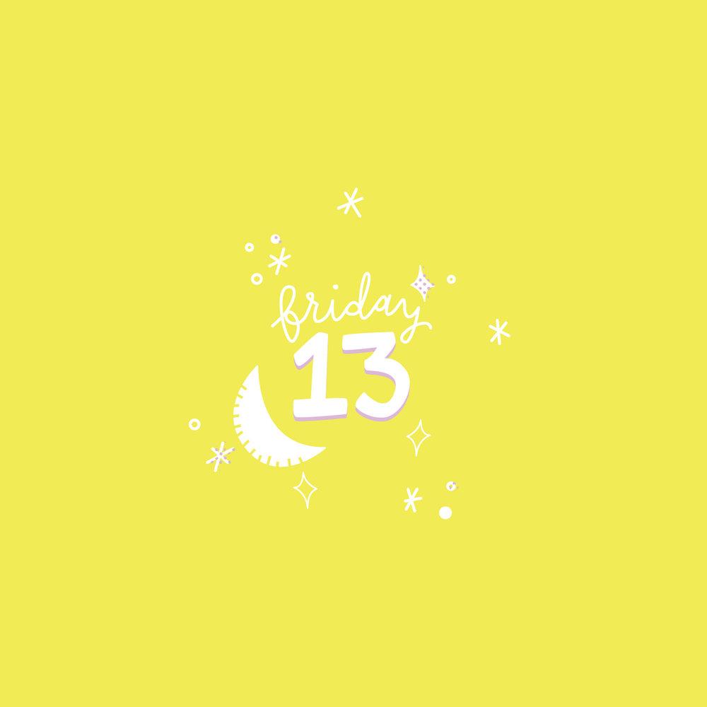 fri-13-01.jpg