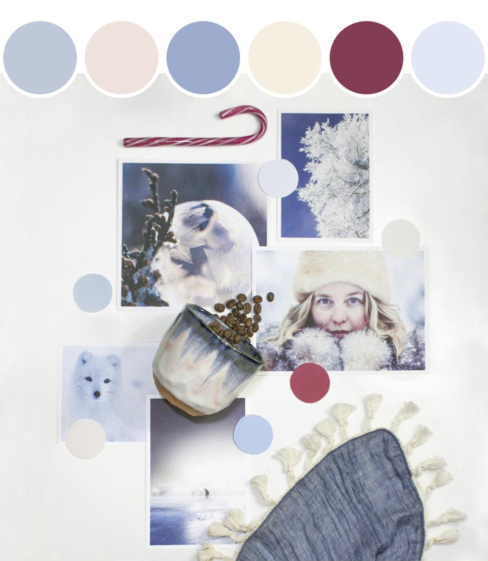 _Winter-Moodboard-Blog.jpg