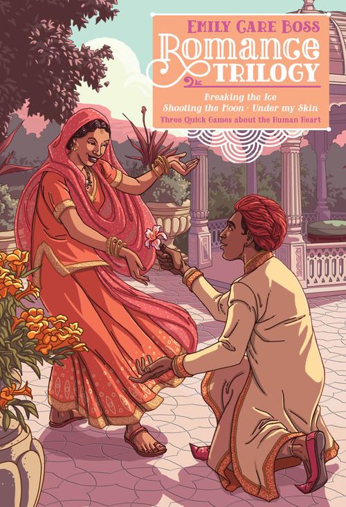 RomanceTrilogy-FrontCoverJul102016.jpg