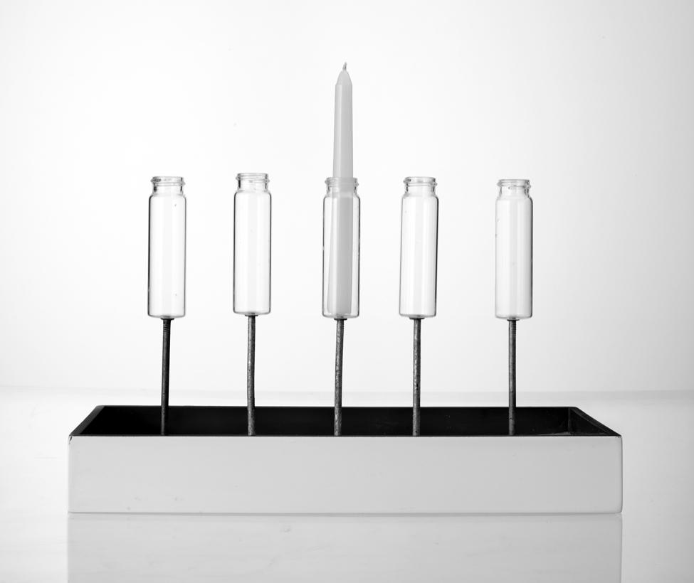 candlestakes_01.jpg