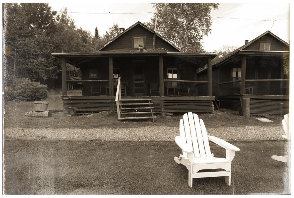 _camp-oldlkng_7176sm.jpg