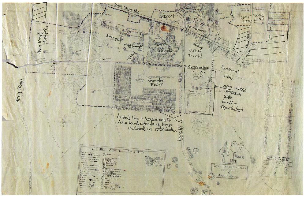woodstock-siteplan.jpg