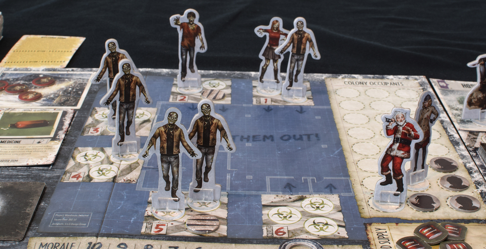 deadofwinter-board4.jpg