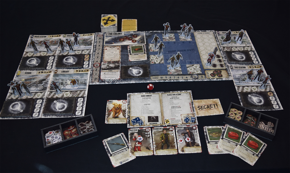 deadofwinter-fullshot.jpg