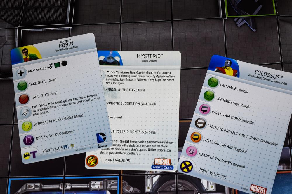 heroclix-cards2.jpg