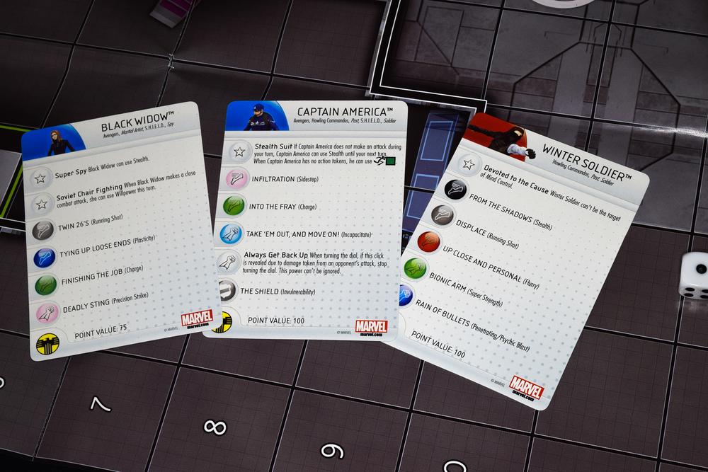 heroclix-cards1.jpg