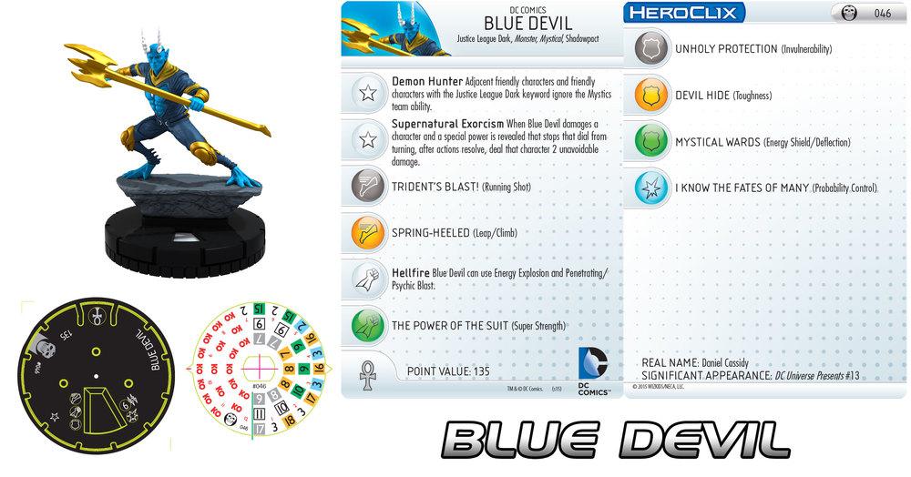 heroclix-blue-devil1.jpg