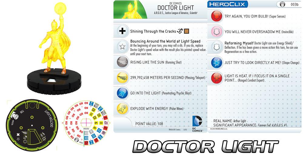 heroclix-Doctor-light2.jpg