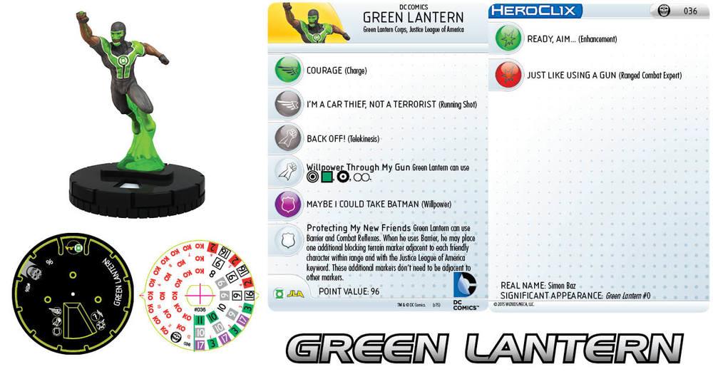 heroclix-greenlantern.jpg