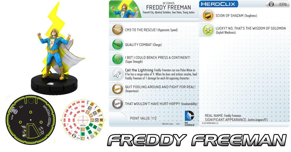 heroclix-Freddy-freeman.jpg